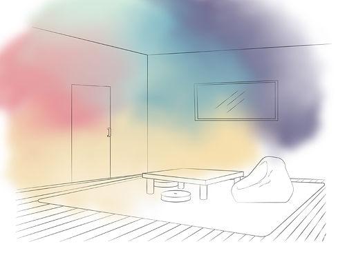 Oblique Process-18.jpg