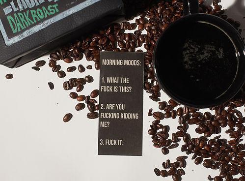 Coffee_666.jpg
