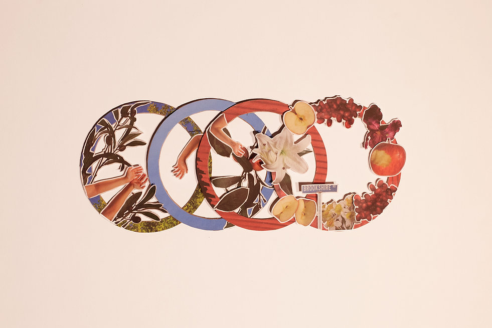 Album02_718.jpg