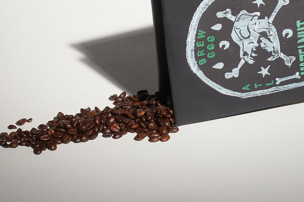 Coffee_639_Cropped.jpg