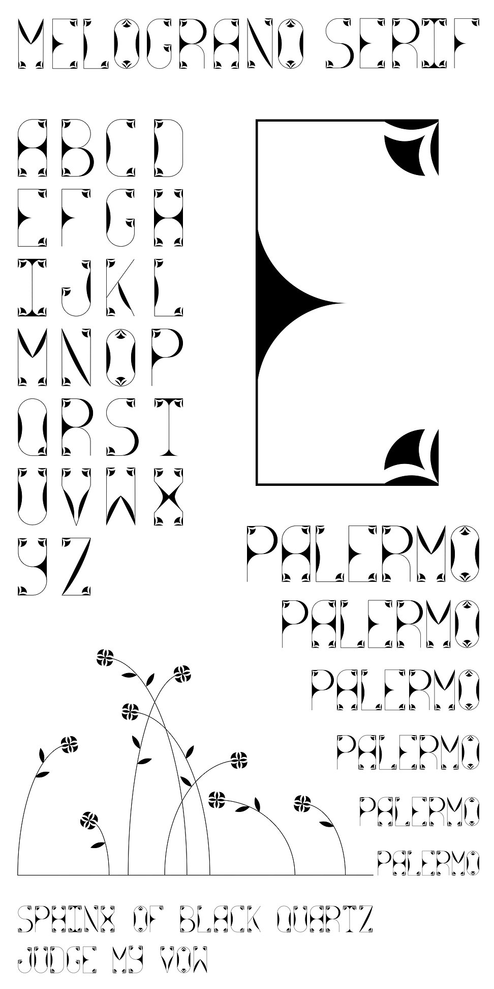 Type Samples-2.jpg