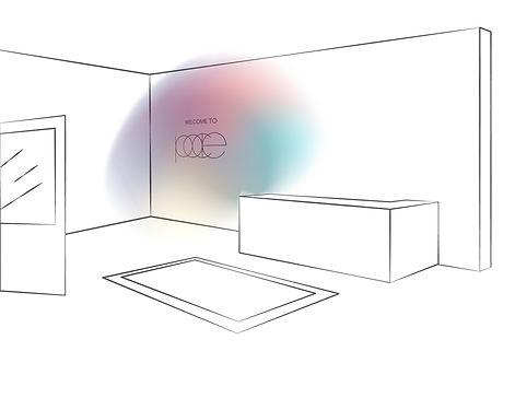 sketch_lobby.jpg