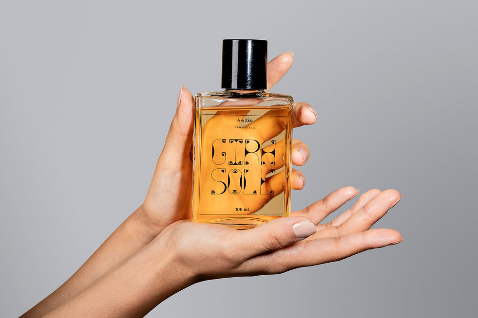 perfume bottle for mockup.jpg