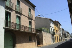 côté grand'rue
