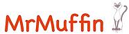 MrMuffin