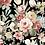 Thumbnail: Kate Black - Decoupage Napkin