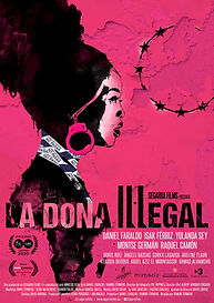 cartell_dona_illegal-408x576.jpg