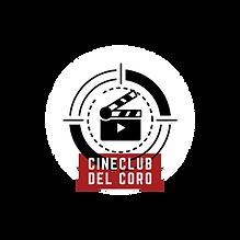 Logo Cineclub.png