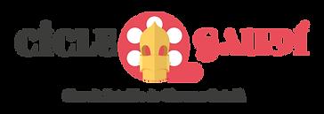 logotip Cicle Gaudí.png
