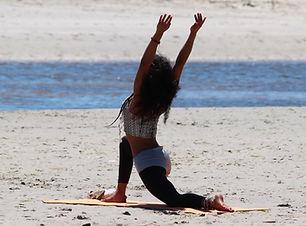yoga-limoges-NaturAmma