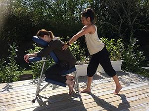massage-amma-assis-limoges-NaturAmma
