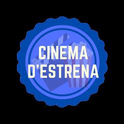 Cinema d'estrena.png