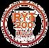ryt%20200_edited.png