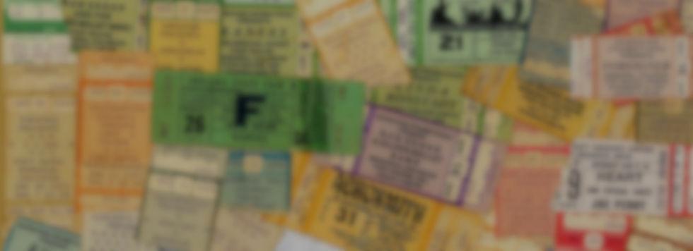 ticketsBanner.jpg