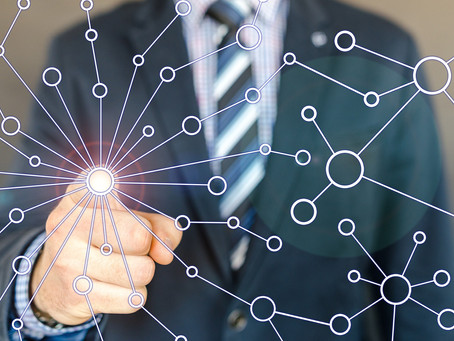 Simple Tech: What is SD-WAN? It's the Bright Future!