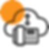 Allstream_Icons_V2_030%20-%20IP%20Phones