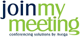 JoinMyMeeting
