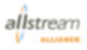 Allstream Alliance.png