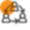 Allstream_Icons_V2_094%20-%20Powerful%20