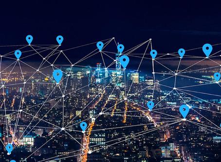 SD-WAN Connectivity IS Productivity