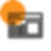 Allstream_Icons_V2_041%20-%20Centralized