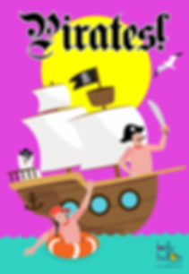 BELLYBUTTON_POSTER_PIRATES_SCREEN.png