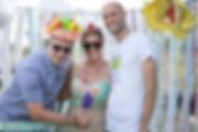 פולארויד, מגנטים לחתונה, עמדת צילום, פוטו בוט, חתונה בשישי, חתונה בוילה, פולארויד, מעיין כרמי, במבי עיצוב אירועים