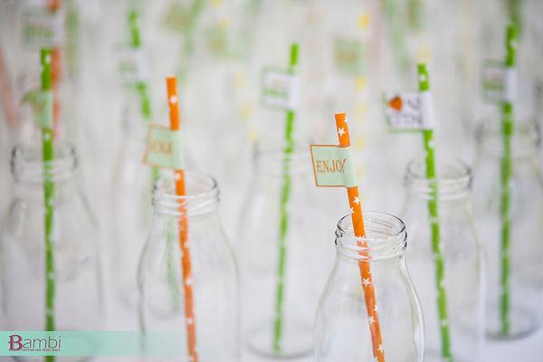 מיתוג, קשיות נייר, מעיין כרמי, חתונת פירות, פרוטריאני, 80\10\10, במבי עיצוב אירועים, אסקרגו