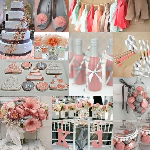 במבי עיצוב אירועים, בלוג עיצוב, מיתוג אירוע, חתונה ממותגת, בלוג חתונה