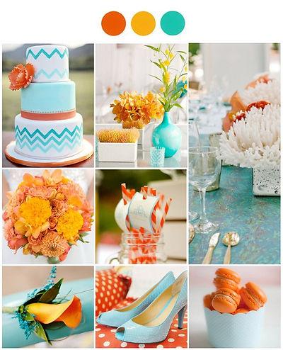 במבי עיצוב אירועים, בלוג עיצוב, בלוג חתונה