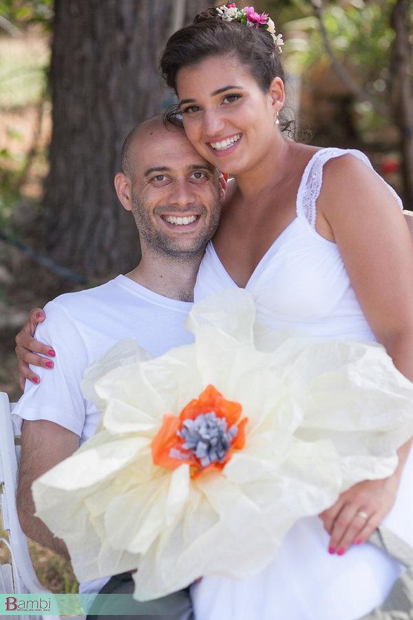 פרוטריאנים, שי בובה, במבי עיצוב אירועים, חתונה בשישי, חתונה בוילה, מעיין כרמי, חתונת פירות, חתונה מעוצבת, מיתוג, מיתוג אירועים, אסקרגו