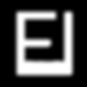 Erica Latza Logo (white).png