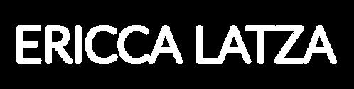 Errica Latza name logo-3.png