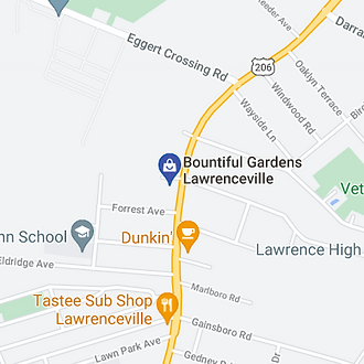location_lawrenceville_map.png