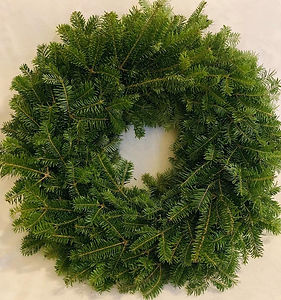 christmas_wreaths_undecorated.jpg