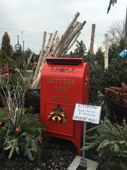 letters for santa 1