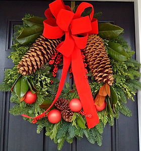 Christmas wreath 2.jpg