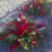 grave_blankets.jpg