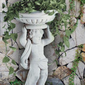 Henri Pottery