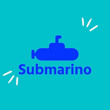 Panela de Pressão a partir de 39,99 - Submarino