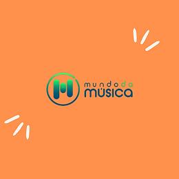25% de desconto em todo site - Mundo da música
