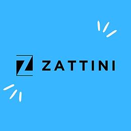 15% de desconto em todos produtos vendidos e entregues pela Zattini