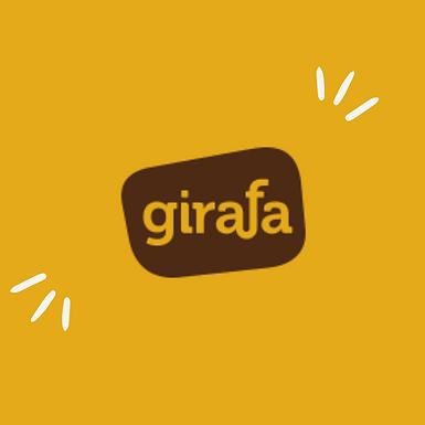 Frete Grátis no Kindle Paperwhite Amazon 8GB! - Girafa