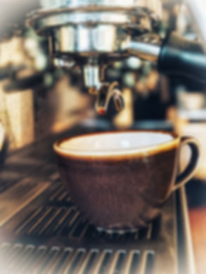 EspressoPull_vignette.jpg