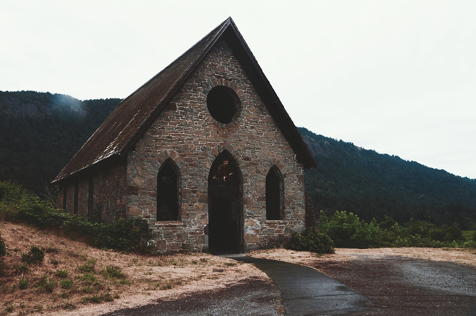 by Cem Kozikoglu