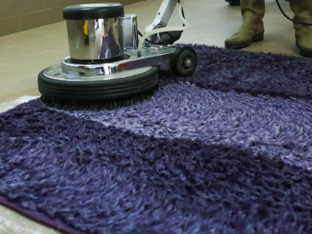Rug cleaning machines.png