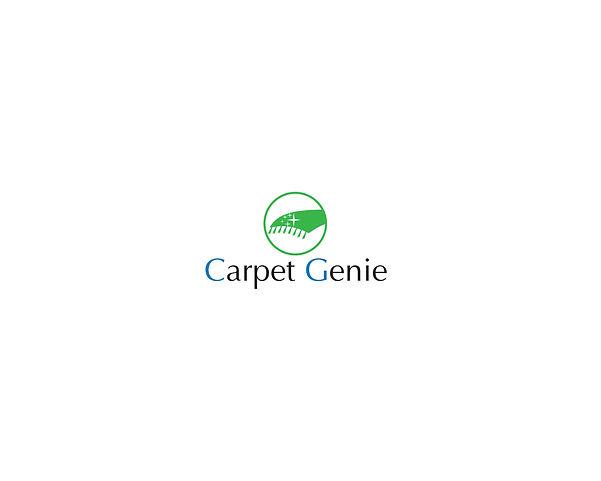 Carpet-Genie (1).jpg