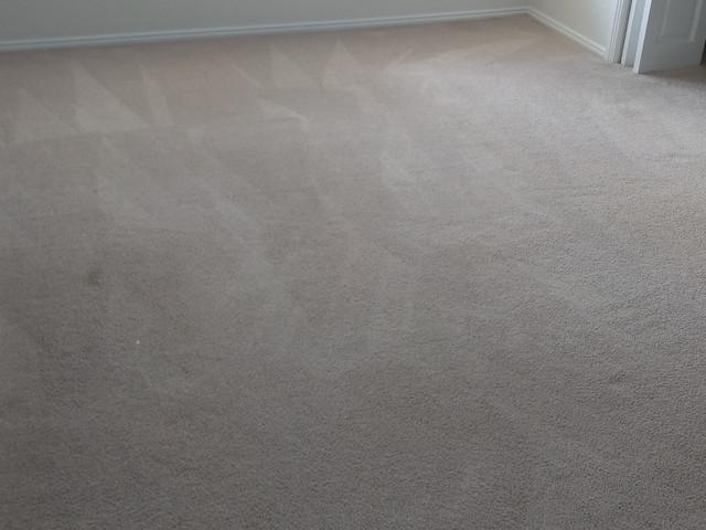 carpet job.jpg