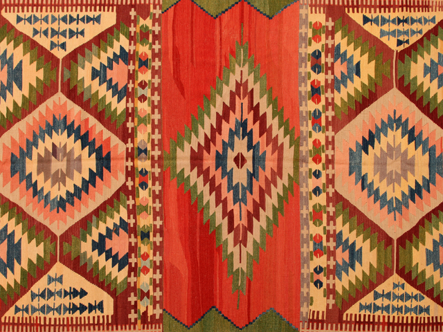Rugs no.2.png