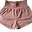 Thumbnail: 90's Inspired Shorts